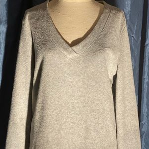 Old Navy Soft Fleece Shirt Size Lg
